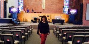 Una vida sin Cristo